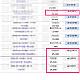 http://www.tokyosaram.jp/data/editor/2007/thumb-0c9faf4d87f8d905de16131fb3f63b57_1595765683_33_80x80.png