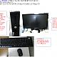 http://www.tokyosaram.jp/data/file/board/thumb-2123959235_YKOIeLyW_5b8a51c085d893c9a099b7df771a1f4a8a3fd217_80x80.png